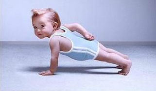 Personlig Träning/sjukgymnast