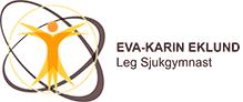 Eva-Karin Eklund